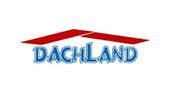 Dachland