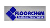 Floorchem