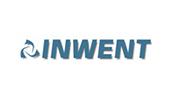 Inwent
