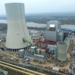 Elektrownia-Kozienice_2