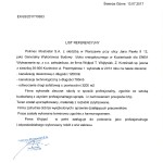 REFERENCJE_POLIMEX_KANALIZACJE1