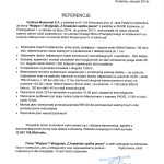 REFERENCJE_PxM_MASZYNOWNIA1