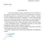 Referencje_POLIMEX-MOSTOSTAL_rozbiórki1