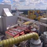 budowa_bloku_11_w_elektrowni_kozienice_lato_2016_1_