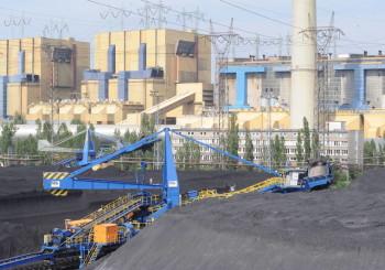 Modernizacja Starych Bloków Energetycznych na terenie Enea Wytwarzanie S.A.